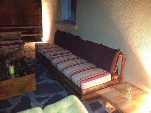 terrasse-1-2-300x225 dans AOUT LOCATION FRANCE