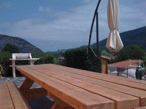 terrasse-11-300x225 dans AOUT LOCATION
