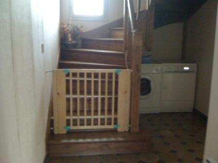 escalierweb.jpg
